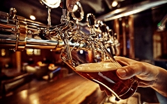 beer-pour-1440x900.jpg
